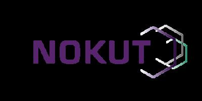 NOKUT, Nasjonalt organ for kvalitet i utdanningen