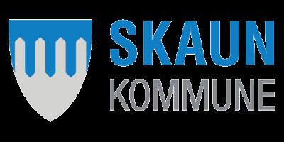 Skaun kommune