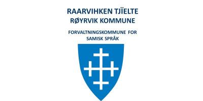 Raarvihken tjïelte / Røyrvik kommune