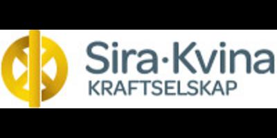 Sira-Kvina kraftselskap