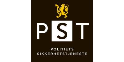 Politiets sikkerhetstjeneste (PST)