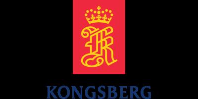 Kongsberg Digital (KDI)