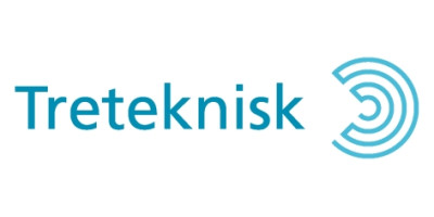 Norsk Treteknisk Institutt