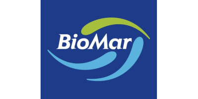 BioMar AS
