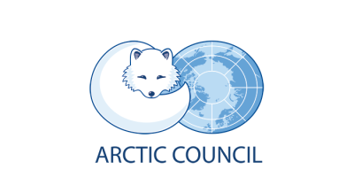 Arctic Council Secretariat