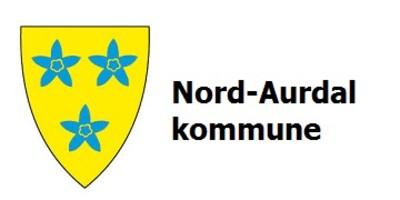 Nord-Aurdal kommune