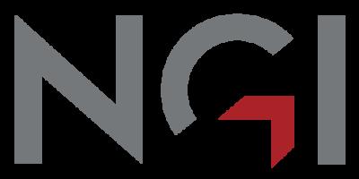 NGI - Norges Geotekniske Institutt