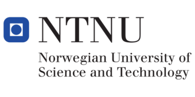NTNU - The Norwegian University of Science and Technology