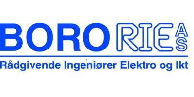 Boro rådgivende ingeniører elektro as