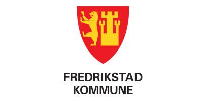 Fredrikstad kommune -