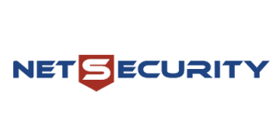 Netsecurity AS