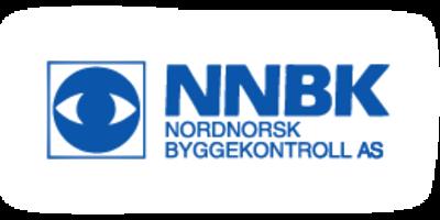 Nordnorsk Byggekontroll AS