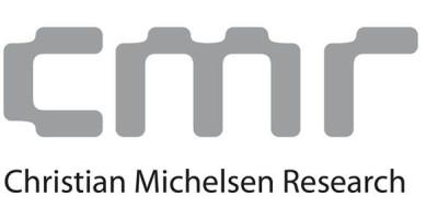 Christian Michelsen Research AS (CMR)