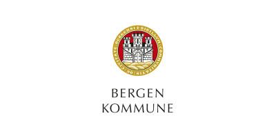 Bergen Kommune - Etat for bygg og eiendom