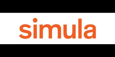 Simula Research Laboratory AS
