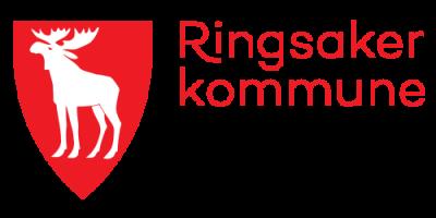 Ringsaker kommune -