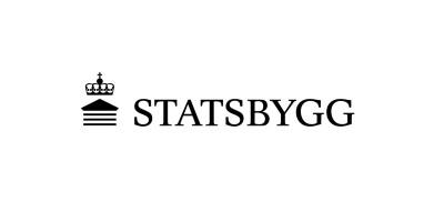 Statsbygg
