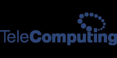 TeleComputing