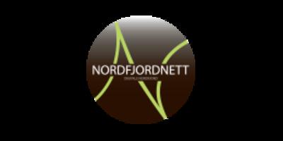 Nordfjordnett