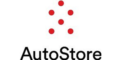 AutoStore AS