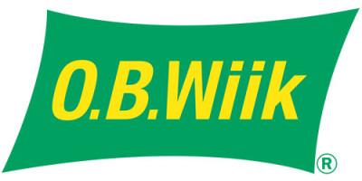 O.B. Wiik AS