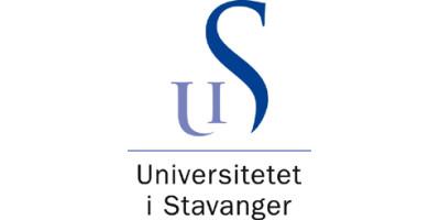 Universitetet i Stavanger (UiS)