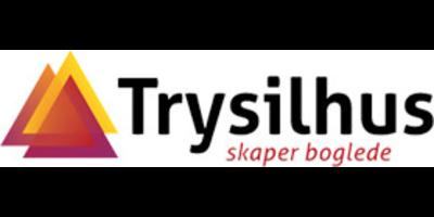 Trysilhus As