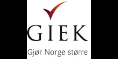 GIEK (Garanti-instituttet for eksportkreditt)