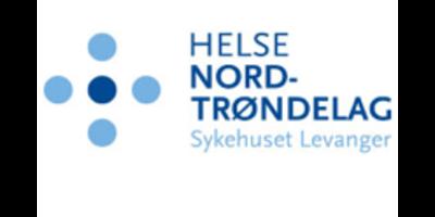 Helse Nord-Trøndelag HF. -