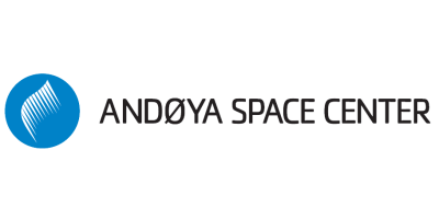 Andøya Space Center AS -