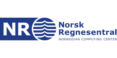 Norsk Regnesentral