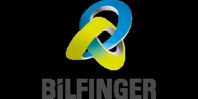 Bilfinger Industrial Services Norway AS