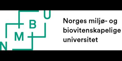 NMBU - Norges miljø- og biovitenskapelige universitet