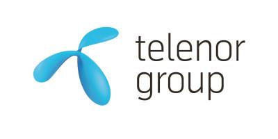 Telenor Group