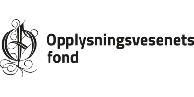 Opplysningsvesenets fond (Ovf)