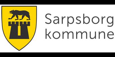 Sarpsborg kommune