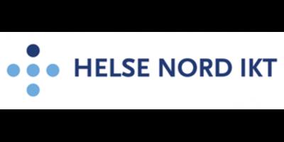 Helse Nord IKT