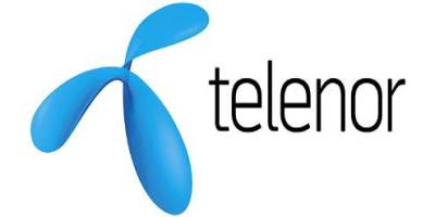 Telenor Global Shared Services