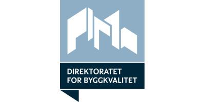 Direktoratet for byggkvalitet (DiBK)