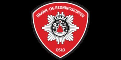 Oslo kommune, Brann- og redningsetaten