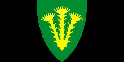 Nannestad kommune