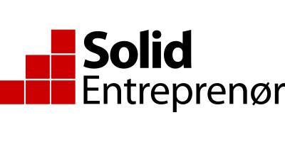 Solid Entreprenør