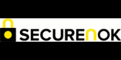 Secure-NOK AS