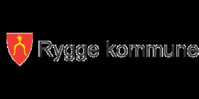 Rygge kommune
