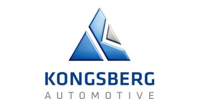 Kongsberg Automotive AS