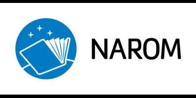 NAROM