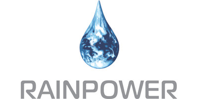 Rainpower