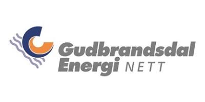 Gudbrandsdal Energi Nett AS