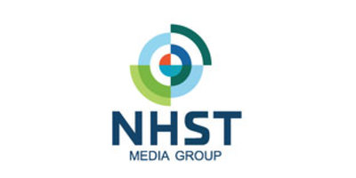 NHST Media Group