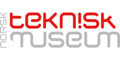 Norsk Teknisk Museum